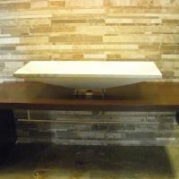 bathroom-sink1-large
