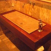 bathtub-large