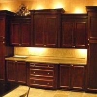 kitchen-cabinets-large