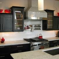 kitchen-large